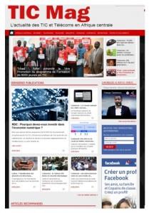 Partenaire TIC Mag