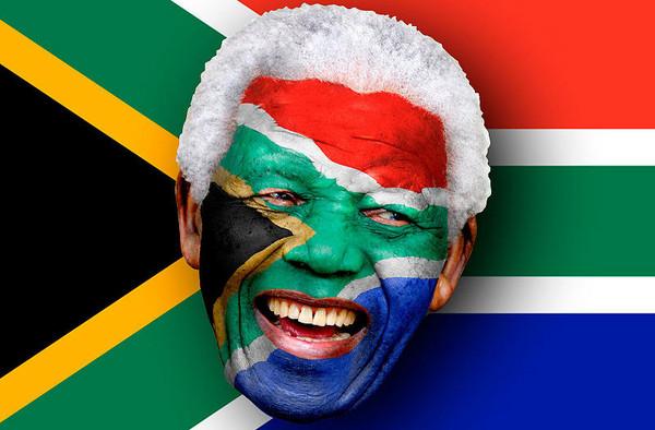 Une veille stratégique sur l'économie sud-africaine s'impose !