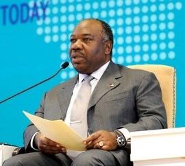 Le Gabon, un exemple dans les TIC en Afrique francophone