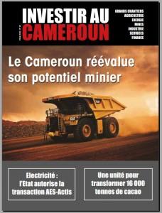 Partenaire Investir au Gabon Mag