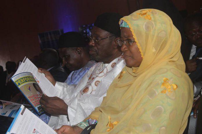 Cameroun : ICT Media STRATEGIES présente « Performances des Postes et Télécoms » au forum sur le numérique