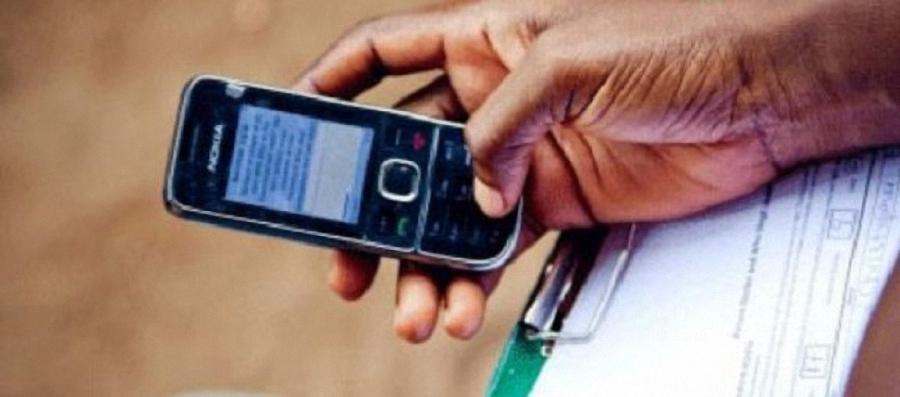 Afrique de l'Ouest : Baisse attendue du chiffre d'affaires des opérateurs mobiles en 2017 [ETUDE]