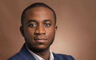 Cybercriminalité : Comment le FBI a enquêté et capturé le Nigérian Obinwanne Okeke, aujourd'hui condamné à 10 ans de prison [Exclusif]